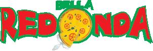 BellaRedonda